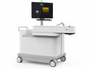 LEXACOR Ophthalmic Surgery Laser