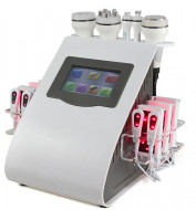 Lipo laser medicinska aparati za kozmetiku