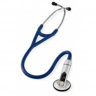 Littman Elektronski stetoskop 3200