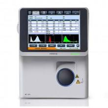 Mindray BCS-30, hematoloski analizator za 21 parametar