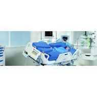 Multicare Nemacka Krevet za Intenzivnu negu