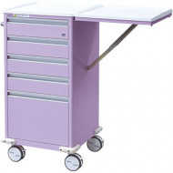 NAVIS Japan medical carts