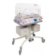 Neonatalni Inkubator Ardo Bebi Inkubator