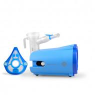 Pari- Cmpact medicinski inhalator