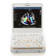 Philips CKS-50 Kardiologija ultrazvucni aparat