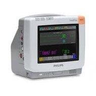 Philips InteliVue MP5 pacijent monitor