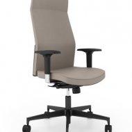 Radna stolica M-260 krem