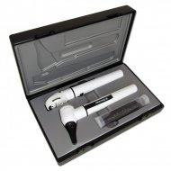 Ri Escope set otoskop/oftamoloskop