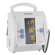 Ri-Medic automatski monitor krvnog pritiska