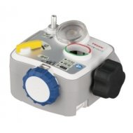 Sanso Saver®5 Respiratory Synchronization Regulator / Regulator Respiratornog protoka