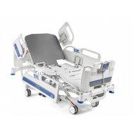 Sigma- PCU-Malvestio krevet za intenzivnu negu