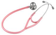 Stetoskop CK-S747P-61 Specijalistički stetoskop