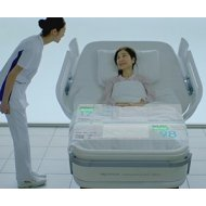 SUZUKI- Japan Paramount Bed ,Drive Innovation