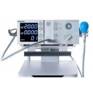 Swiss DolorClast Classic aparat za terapiju bola