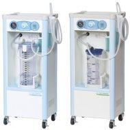 TAF-Smart Japan -Surgical Aspirator Medicinski aspirator, velikog kapaciteta,surgical aspirator Japan