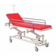 Urgentni Krevet za Prevoz Pacijenata oznaka Q12