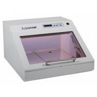 UV -Sterilizator Liston U 2101