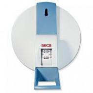 Visinomer SECA 206 BODY METER SCALE