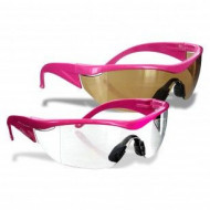 Zastitne naocare, Safety Navigator Safety Glasses