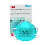 3M Hirurske maske