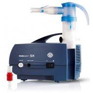 Ambulantni inhalator Pari Boj SX Visokokvalitetni Medicinski Inhalator