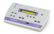 Audiometar Amplivox 116