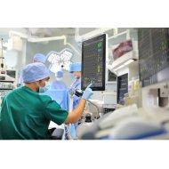BeneVision N22/N19 Pcijent Monitor