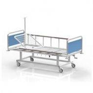 Bolnicki Krevet H-2150 Mehanicki