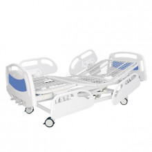Bolnicki krevet WL-14,Three Crank Bed For Disabled Patient in Hospital