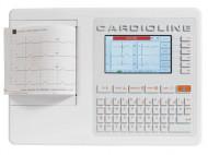 Cardioline eCG 100+ EKG aparat