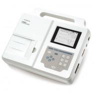 Comen AC-300 Trokanalni EKG aparat