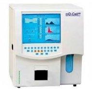D-CELL-60 Hematoloski analizator