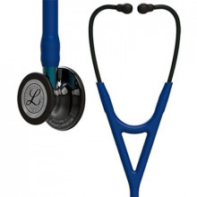 Dijagnostički stetoskop 3M™ Littmann® Cardiology IV™,