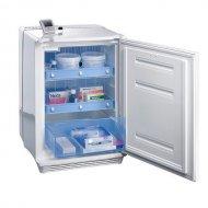 Dometic MiniCool DS-301 H Silencio 28lit lab.frizider za lakove