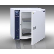 Elektromag   6040 PSS Medicinski Suvi Sterilizator 60/90/120 lit