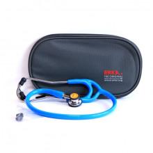Erka Finese 2.pedijatrijski stetoskop
