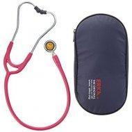 Erka Finesse Pedijatrijski stetoskop