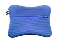 Havit Futrola 10.6, HV-B628 plava