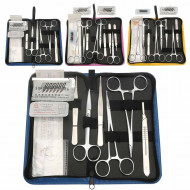 Hirurski set za ordinacije opste namene Medical SurgicalPractice Suture Kit Skin Model
