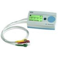 Holter EKG kardio Point H -100 tri kanala