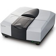 IRT Tracer -100 Infracrvena fotospektrometrija