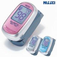 Japan-Pulsni oximtri za prst NISSEI(R)