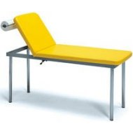 Krevet za Pregled Comfort Q14 boja pom zelji