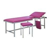 Krevet za Ultrazvucni pregled