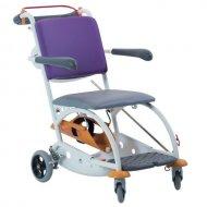 Manch3 Stolica za prevoz pacijenata