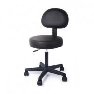 Medicinska Pomoćna stolica MS01