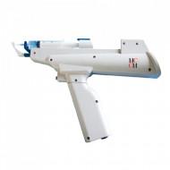 MESOGUN Dr. Pistor pištolj za mezoterapiju