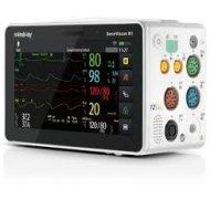 Mindray Bene Vision N-1 Transportni pacijent monitor