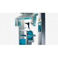 Moritaようこそモリタグループへ - radiology Accuitomo-170 3D