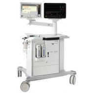 Mquet Flov i C-20- aparat za anesteziju